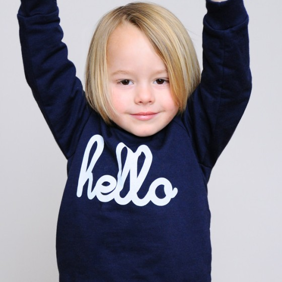 love this raglan pullover... link here