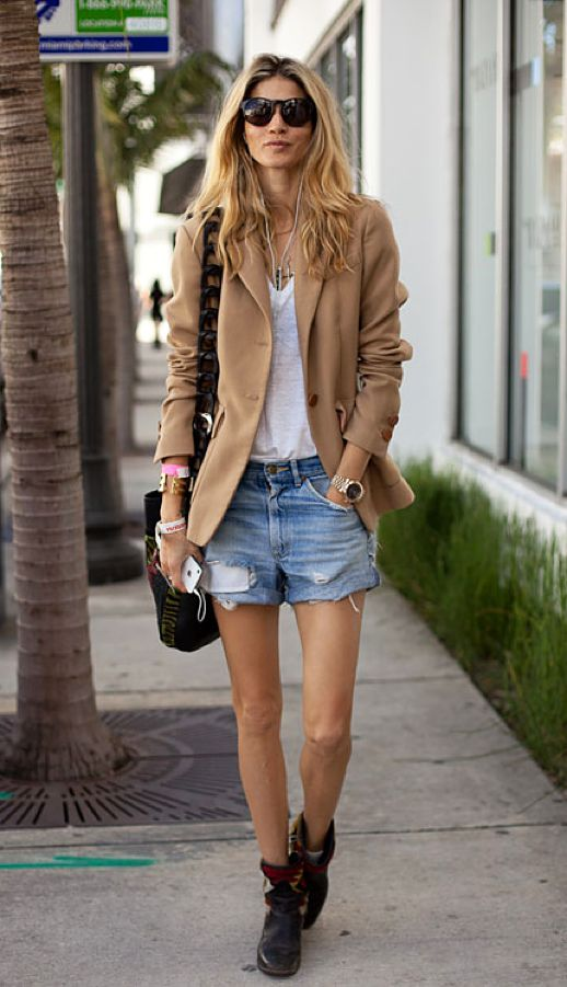 {image from whowhatwear.com via Pinterest}